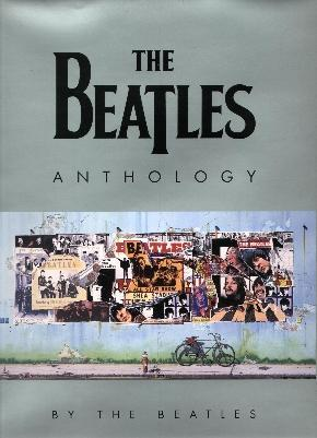 http://beatles.ncf.ca/Books/anthology_1.jpg