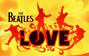beatles_remixes_loveCD_2006.jpg