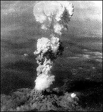 Hiroshima Day Never Again Not In >> Hiroshima 60th Anniversary