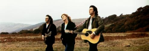 Image result for paul mccartney mull of kintyre